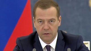 Радиационная безопасность в России на высоком уровне