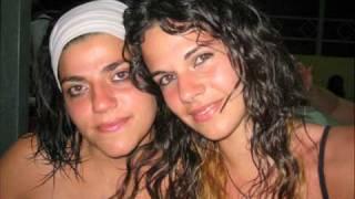 CIRELLA 2008