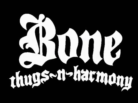 Bone Thugs-N-Harmony 2hr Hit Mix