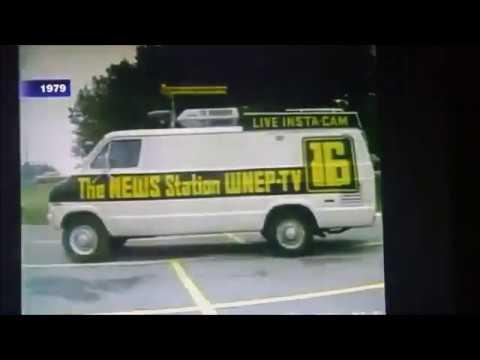 WNEP 1979 Intro