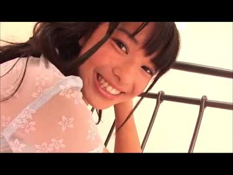 Hot sexy cute japanese girl idol 06  (山中知恵 - Tomoe Yamanaka)