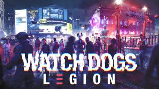 Watch Dogs Legion Welcome To London Trailer Song Rockstars Youtube