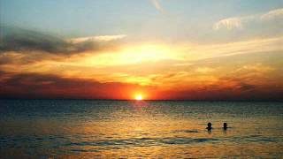 Luca C & Brigante feat. Robert Owens - Tomorrow Can Wait (Original Mix)