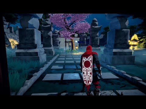 10 Best Ninja Games That Will Test Your Agility   YouTube 10 Best Ninja Games That Will Test Your Agility