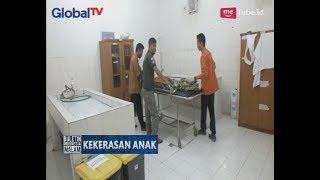 Video [Miris] Anak Kelas 2 SD di Sukabumi Berkelahi Hingga Salah Satunya Tewas - BIM 08/08 download MP3, 3GP, MP4, WEBM, AVI, FLV Oktober 2018