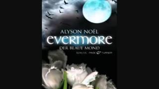 Download Video Evermore - Der blaue Mond - Part 35 MP3 3GP MP4
