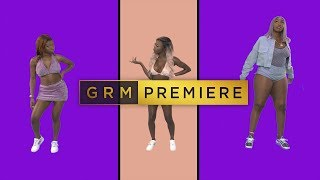 Mela Twins - Fleek Bop (Remix) (ft. Ms Banks)