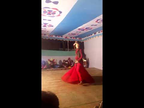 PREM RATAN DHAN PAYO, Dance on Prem Ratan...