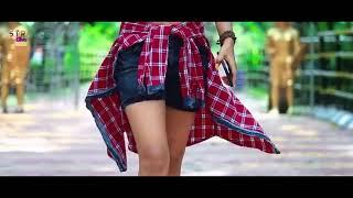 Download Mp3 Dil Duba Dil Duba Teri Aakho Ae Dil Duba