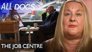 Скачать The Job Centre Episode 3 Full Documentary Reel Truth