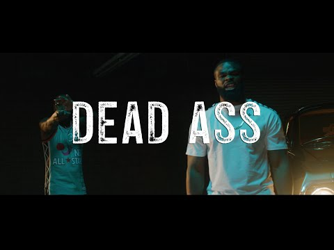 Dead Ass by Arch Angels