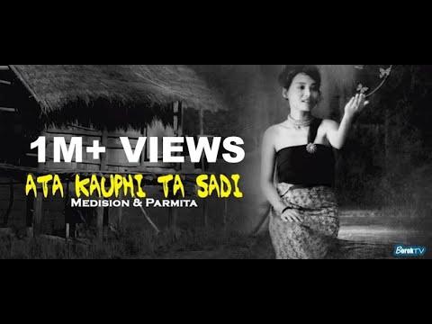 ATA KAUPHI TA SADI - Medision Debbarma & Parmita Reang ( Official Audio )