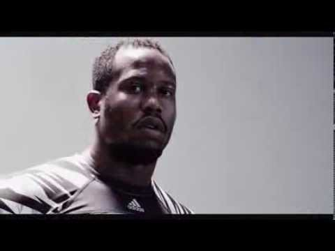 Von Miller - Trust your teammates
