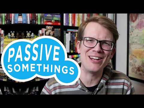 Making your Nothings into Somethings