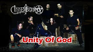 INNERBEAUTY - THE UNITY OF GOD (2004) [FULL ALBUM]