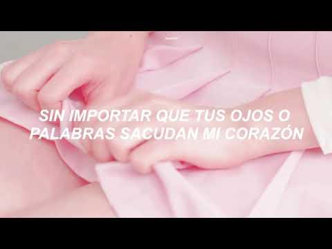 I.O.I - Very Very Very  // sub español ❤