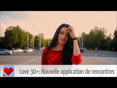 Faire des rencontres en voyage : Séduire à Varsoviede YouTube · Durée:  12 minutes 3 secondes