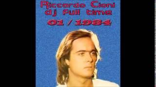 Riccardo Cioni 01 / 84