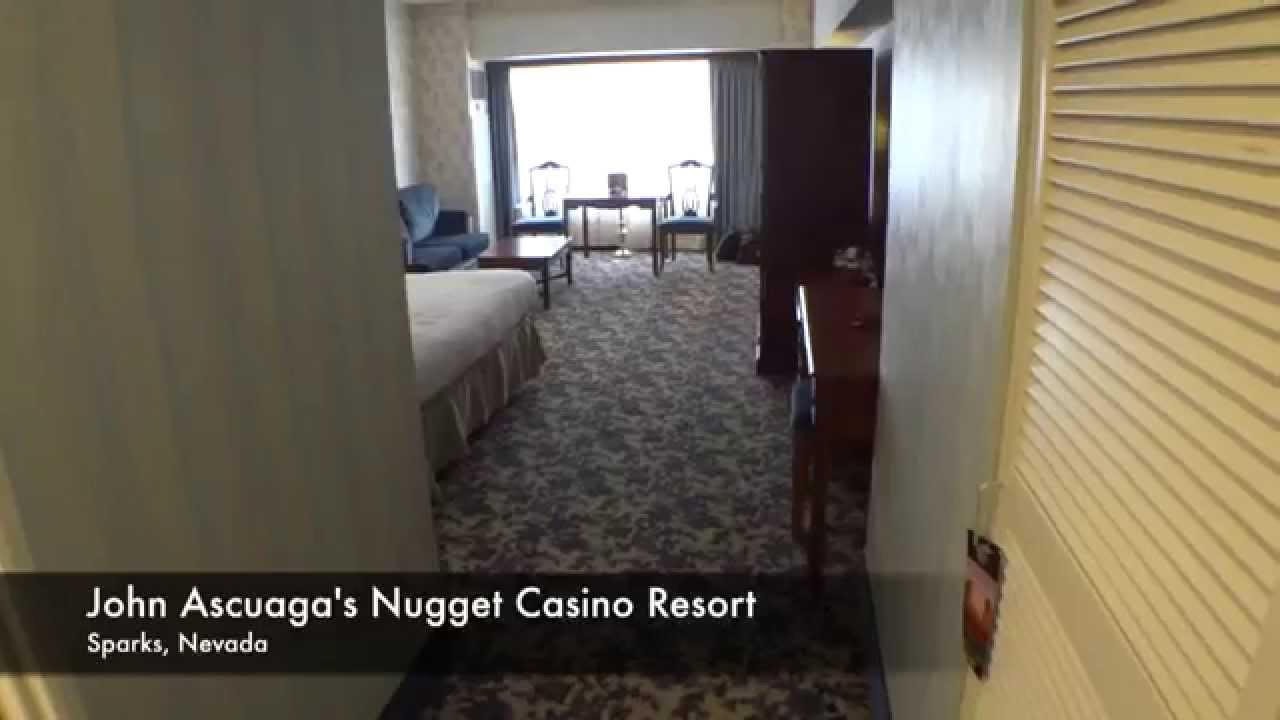 Ascuaga s nugget hotel casino pinehurst golf gambling