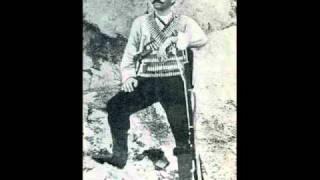 Sahak Sahakyan-Elir Gevorg elir