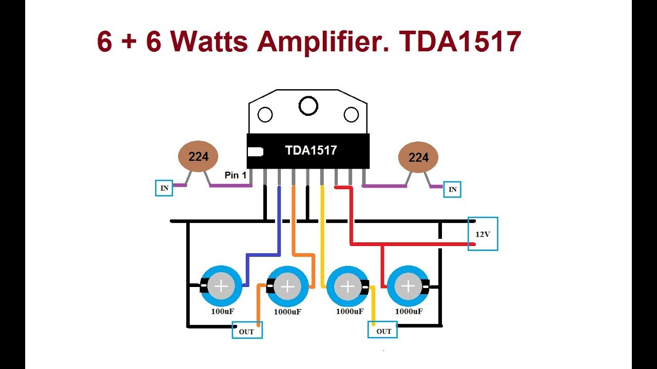 Cyrus Ps as well Maxresdefault moreover Thumbnail Classd moreover Del Nyugatrol Etd Ir Smps further Hqdefault. on amplifier circuit diagram