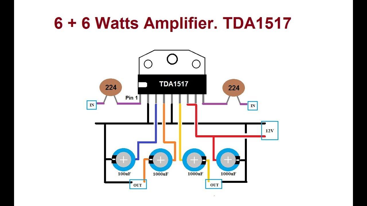 Pin Rectifier Wiring Diagram Get Free Image About Wiring Diagram