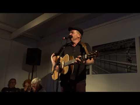 Gerrit de Boer -Roodehaan lied @Roodehaan 21/6/18
