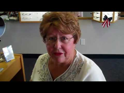 Comments from several patients about Dr. Don Steen...