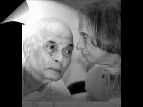 मनातल्या मनात मी तुझ्या समीप राहतो | Manatlya Manat Me | Marathi Kavita (Poem) by Suresh Bhat