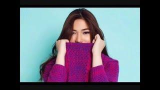 Lyric Lagu Kau Adalah - Isyana Sarasvati feat. Rayi Putra (RAN) Lyric Video