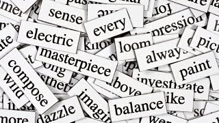 Video 3000 Most Important Words in English download MP3, 3GP, MP4, WEBM, AVI, FLV Desember 2017