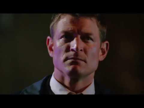 Download Chicago Justice NBC Trailer #2