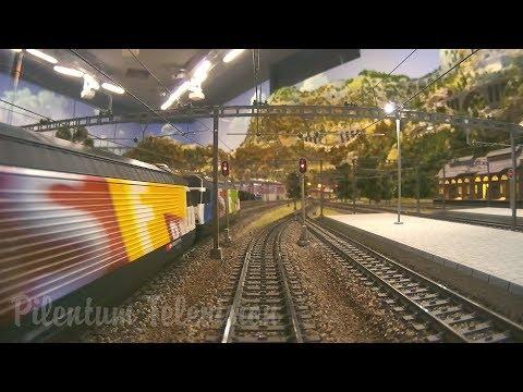 model-railway-cab-ride-porsche-model-railroad-museum-on-the-gotthard-railway-in-the-switzerland