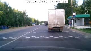 видео  / auto-camera.ru