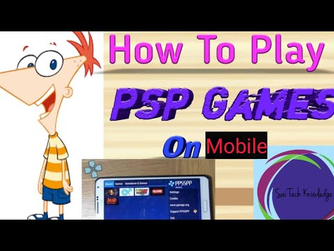 Pubg mobile psp gameplay (hd) youtube.