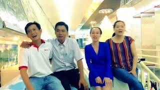 Gambar cover HTNVN 3 Tet Khap Moi Mien