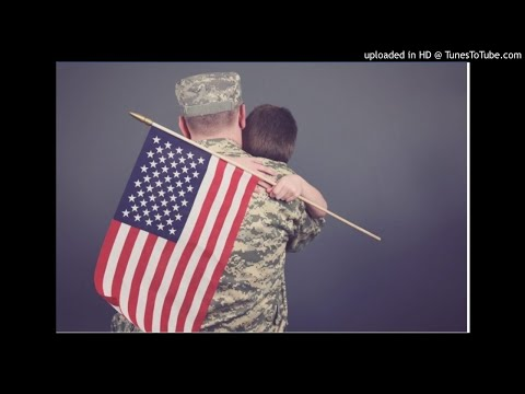 Veteran Benefits, Loans, and the Realtors Who Serve Vets