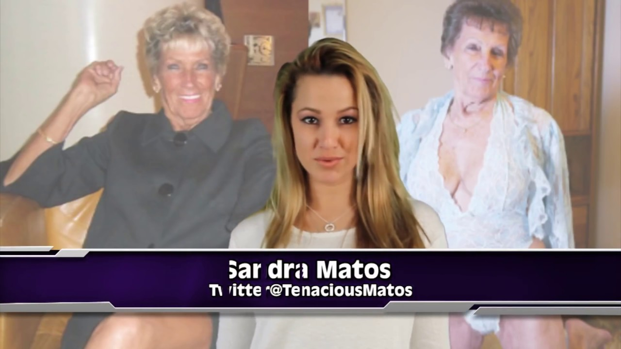 Youtube Granny Sex Movie 105