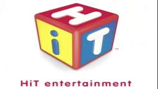 Hit Entertainment (2006-2007)