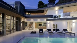 Top 10 Mansion and Home of Youtubers
