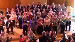 Orff, Carmina Burana - Part 3