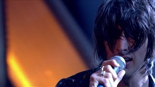 The Horrors - So Now You Know - Later... with Jools Holland - BBC Two