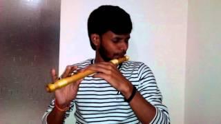 koiljar vitor gathi raikhum tuare by flute