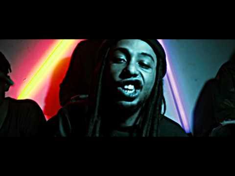 Yank - RATATATA ft. Tek Money aka Chef Tek & Magnum 357 (Prod. Syler)