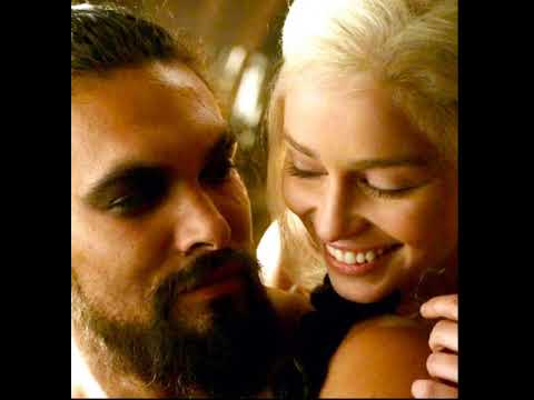 Yer Jalan Atthirari Anni Moon Of My Life In Dothraki Youtube