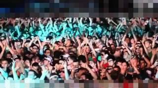 Tiesto & Fatboy Slim -  Star Industry 2017 (DONDARK Ls F. & Dj.Stefi REMIX 2017)