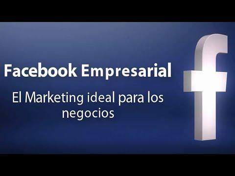 curso-de-facebook-empresarial