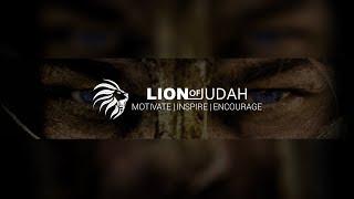 Lion Of Judah Channel Trailer