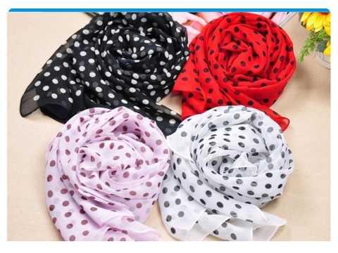 Http://jewelryscarfcanada.com/pashmina-scarves-c-5.html Pashmina Scarves Wholesale In God Quality