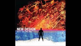 New Design - Failure By Design